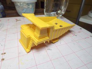 Doof Wagon 1
