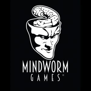 Mindworm 2