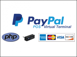 paypal-pos-credit-card-payment-virtual-terminal-feature
