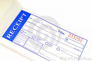 receipt-clipart-receipt-book-6968510