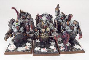 Ogres 266 (cropped)