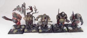 Ogres 276 (cropped)