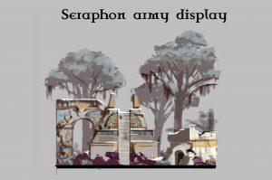 seraphon-display